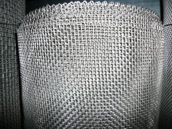 Штукатурная арматура из стеклоткани