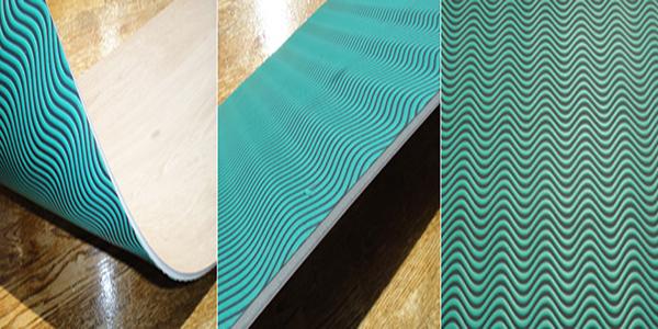 защитная бумага на пвх плитке