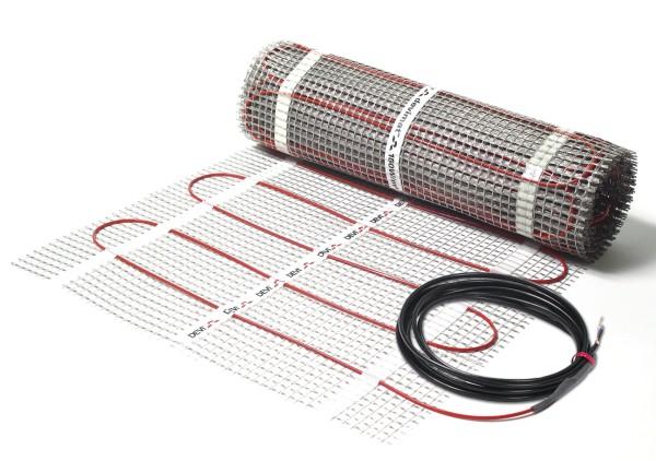 электрическая кабельная система