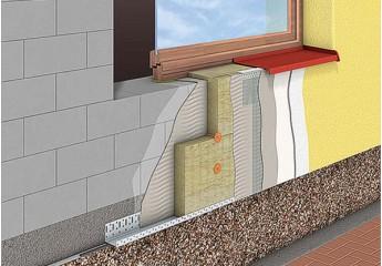 Какой выбрать утеплитель для стен внутри квартиры?