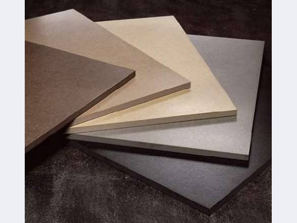плитка керамогранитная для фасада
