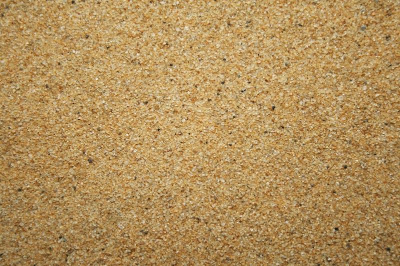 Кварцевый песок очень качественный