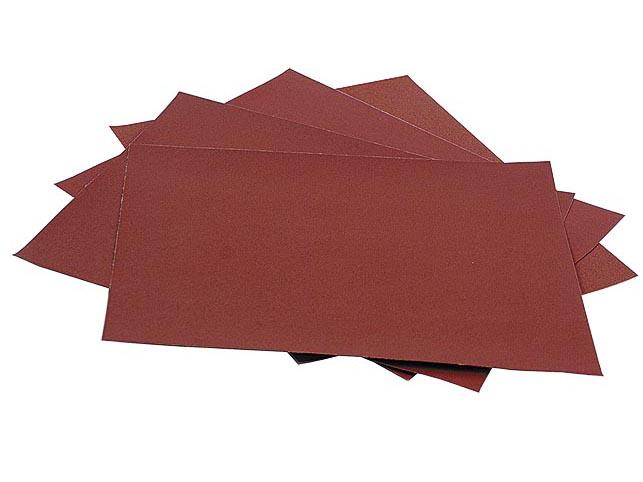 наждачная бумага для обработки деревянного пола