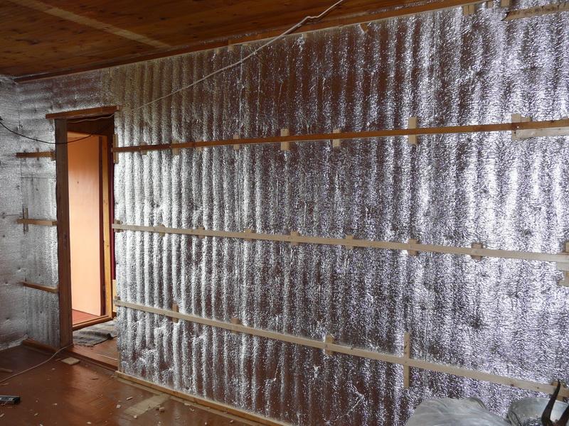 деревянный каркас для блок хауса