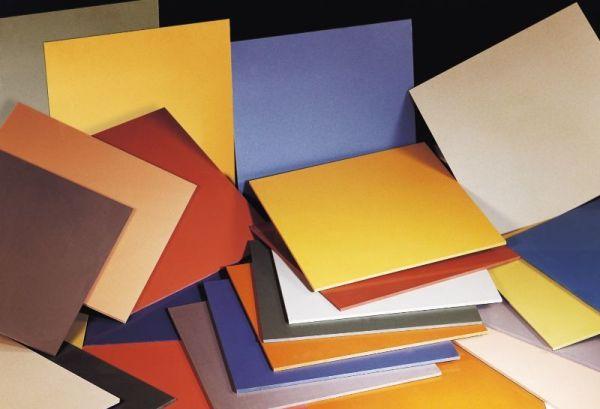 Разнообразие цвета керамогранитной плитки