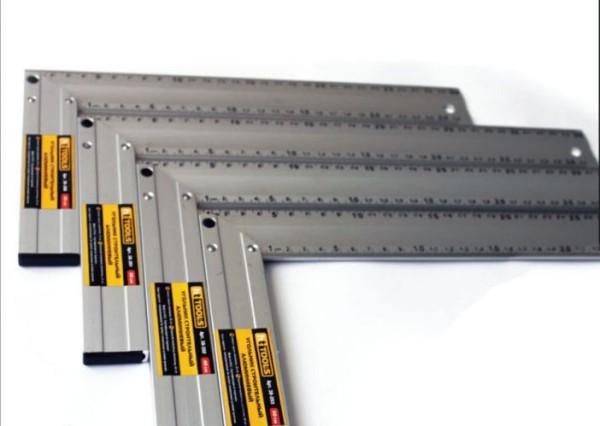 Инструменты для монтажа панелей ПВХ