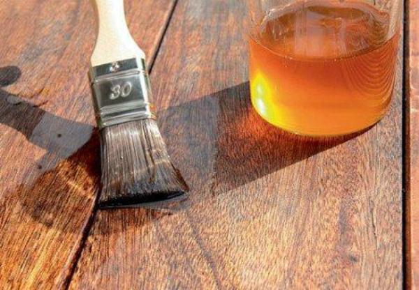 Грунт для напольного покрытия