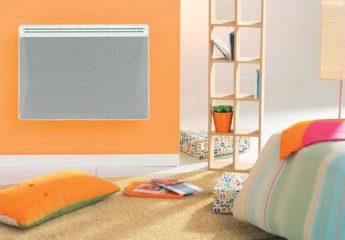 Обзор самых популярных моделей энергосберегающих обогревателей для дома
