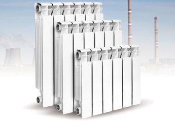 Как упростить расчеты для выбора секций радиаторов по площади помещения
